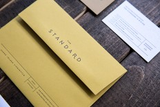 The Standard Identity Package « Stitch Design Co.