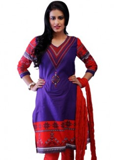 Rumara- Mix n Match Combo - 4 Kurtas,2 Dupattas & 2 Leggings|Homeshop18.com|COD Available