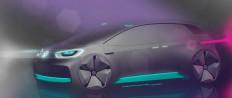 Design Development: Volkswagen ID - Car Design News