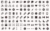 Resultados da Pesquisa de imagens do Google para http://cdn1.1stwebdesigner.com/wp-content/uploads/2010/04/minimal-free-icons/iconic-icons-for-minimal-style-web-designs.jpg