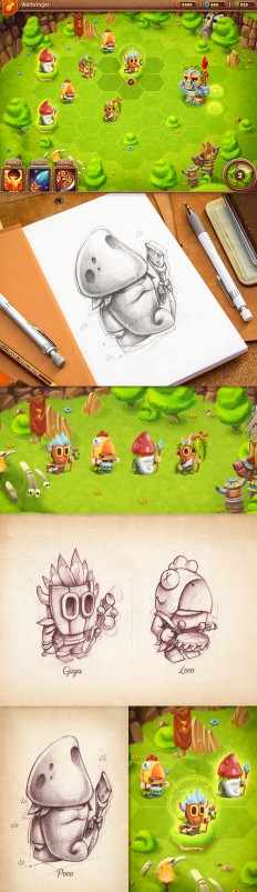 iOS_game_-_full_size.jpg by Mike | Creative Mints