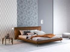Bedroom Design Ideas for Season 2017 / 2018 - InteriorZine