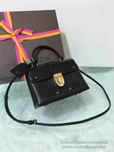 Louis Vuitton Epi Leather One Handle M51519