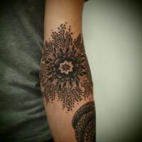 + Ink me + /
