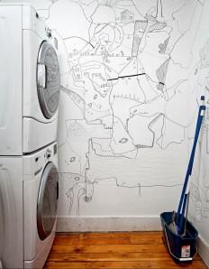interior-paredes-shantell-martin-3.jpg (800×1026)
