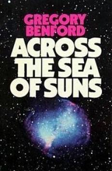 Across the Sea of Suns - Wikipedia