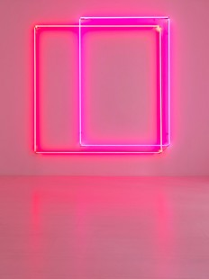 Lori Hersberger | PICDIT in // design