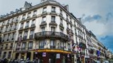 Paris Hotels -Compare Hotels in Paris, France with Venere