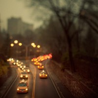 40 Groundbreaking Bokeh Photographs | inspirationfeed.com