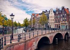 Hôtels à Amsterdam | 564 Hôtels sur Venere.com