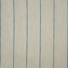 Pindler & Pindler Hartington Turquoise Fabric | OnlineFabricStore.net