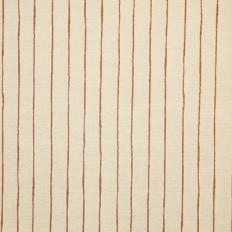 Pindler & Pindler Medina Henna Fabric | OnlineFabricStore.net