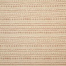 Pindler & Pindler Marrakesh Henna Fabric | OnlineFabricStore.net