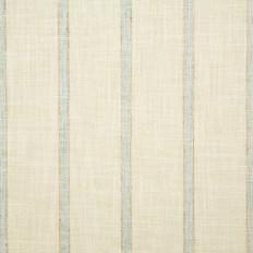Pindler & Pindler Durant Lagoon Fabric | OnlineFabricStore.net