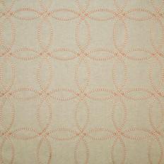 Pindler & Pindler Maypole Copper Fabric | OnlineFabricStore.net