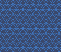 lorenloop_linen fabric by holli_zollinger for sale on Spoonflower - custom fabric