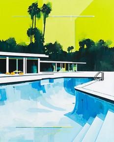 Paul Davis artist - Szukaj w Google