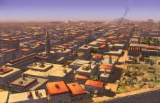 desert_city_by_kaiserflames-d4pfa8g.jpg (1000×647)