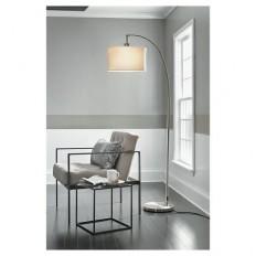 Threshold? Arc Floor Lamp : Target
