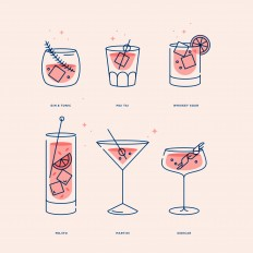 cocktails_square.jpg by Kenny Coil