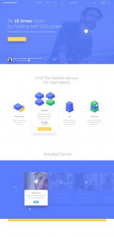 bigscoots-homepage.jpg by Lukáš Stra?ák