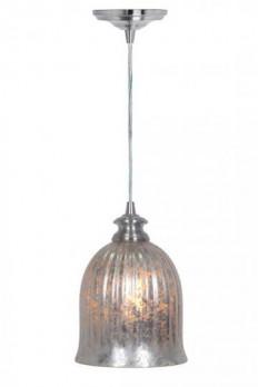 Mary Pendant - Pendant Light - Pendant Light Fixture - Modern Pendant Lighting - Ceiling Light Fixtures - Hanging Light Fixtures   HomeDecorators.com