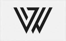 Logotype Design: Jedyne Wyj?cie - Logo Designer