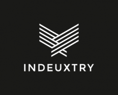 Indeuxtry by mistershot