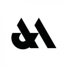 Artists & Algorists | Logotypes | Pinterest
