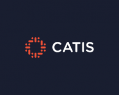 Catis by contrast8