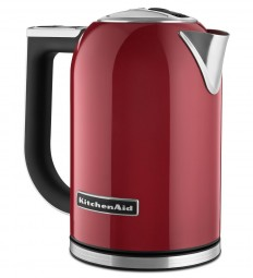 1.7 L Electric Kettle (5KEK1722DER Empire Red) | KitchenAid India