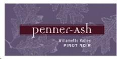 Discount Wine Online | Free Shipping | Wine Folder