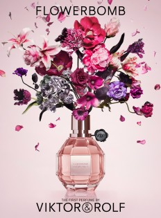 FLOWERBOMB-NEW-STILL-LIFE-PACKSHOT.jpg (1600×2175)