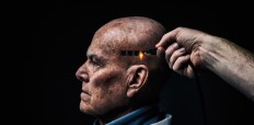 How Will Technology Equip Us With More Abilities Than a Human? | Aurosys Solutions