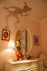 childrenroom_007   Flickr - Photo Sharing!