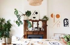 Bobby Clark — The Design Files | Australia's most popular design blog.