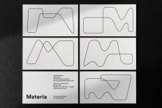 Paprika // Materia / Branding