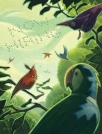 birdsHiring.jpg (416×550)