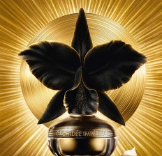 Guerlain Orchidee Imperiale Black for Fall 2016 – Beauty Trends and Latest Makeup Collections | Chic Profile