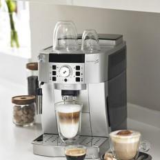 Jaki Ekspres do kawy wybra? do domu, biura? Ranking i opinie * Eurobb.net 2016