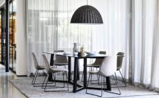 Geo_Dining_Charlotte_Chairs-2.jpg (400×249)