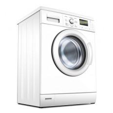 Jaka Cicha pralka automatyczna? Któr? wybra?? Ranking, opinie * Eurobb.net 2016