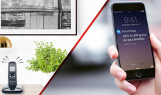 4 Innovative High-Tech Gadgets Introduced | Aurosys Solutions