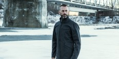 Nimbus 3-in-1 Jacket – AETHER Apparel