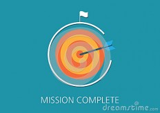mission-complete-concept-flat-icon-54232146.jpg (400×282)