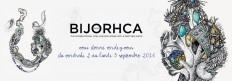 bijorhca_slider-2016.jpg (1002×350)