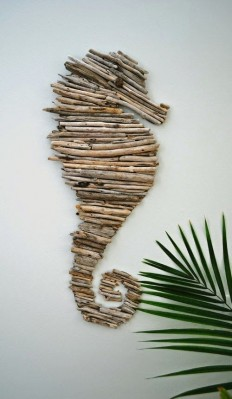 Bamboo Projects That You Can DIY - Worth Trying DIY Projects