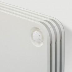 Low Surface Temperature Radiators. LST Designer Radiators. Jaga LST Radiators. Stylish Designer Safe Heating radiators. | Pinterest