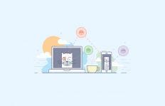 QA-dribbble-large.png by Egor Kosten