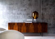 Copenhagen Apartment by Studio David Thulstrup - InteriorZine